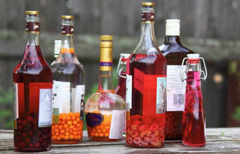Как сделать вино из забродившего компота или варенья ⋆ рецепты домашнего алкоголя