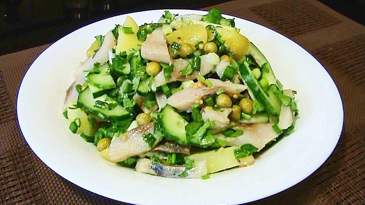 Как приготовить салат со свежим огурцом и горошком: поиск по ингредиентам, советы, отзывы, пошаговые фото, подсчет калорий, изменение порций, похожие рецепты