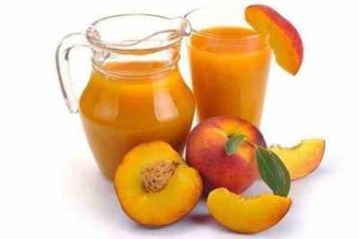Абрикосовый сок: польза и вред. народные рецепты, заготовка на зиму