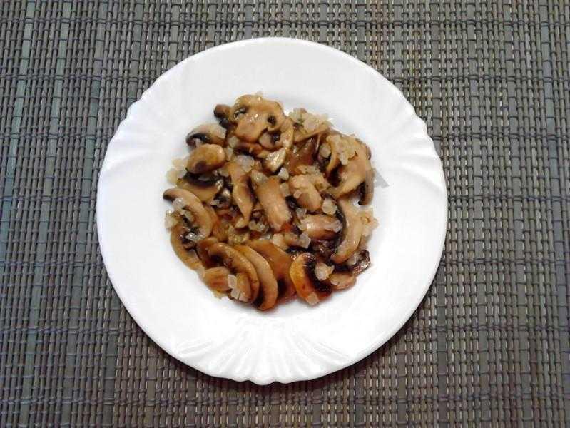 Капустный салат с болгарским перцем по-корейски рецепт с фото пошагово и видео - 1000.menu