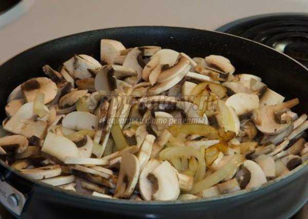Засолка грибов под капроновую крышку. как солить грибы на зиму холодным и горячим способом: простые рецепты