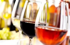 Сливовое вино: 6 рецептов в домашних условиях + советы и видео