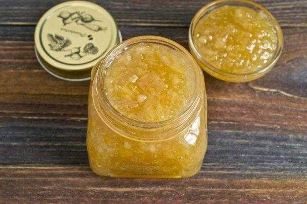 Консервированный лимон с сахаром — пошаговый рецепт с фото