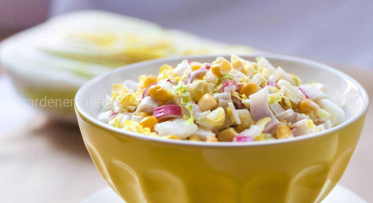 Салат снеговик:рецепт с фото пошагово на новый год 2019