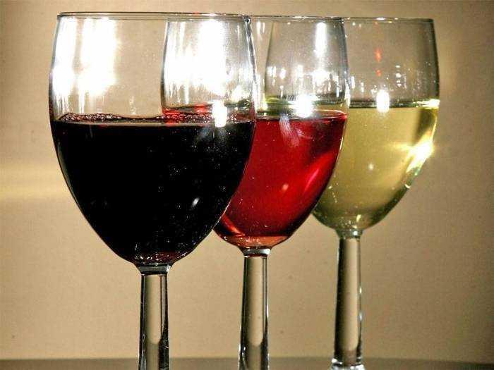 Настоящее домашнее вино из сухофруктов: рецепты и секреты приготовления