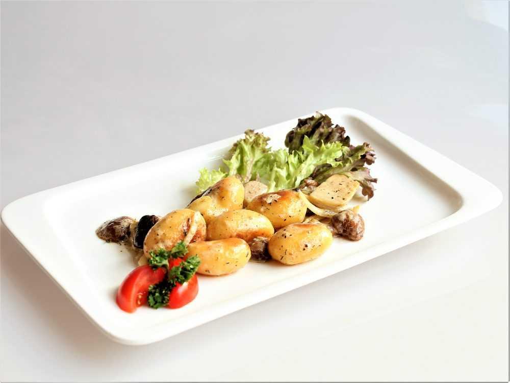 Мясо впрок: 43 рецепта заготовок на зиму » сусеки
