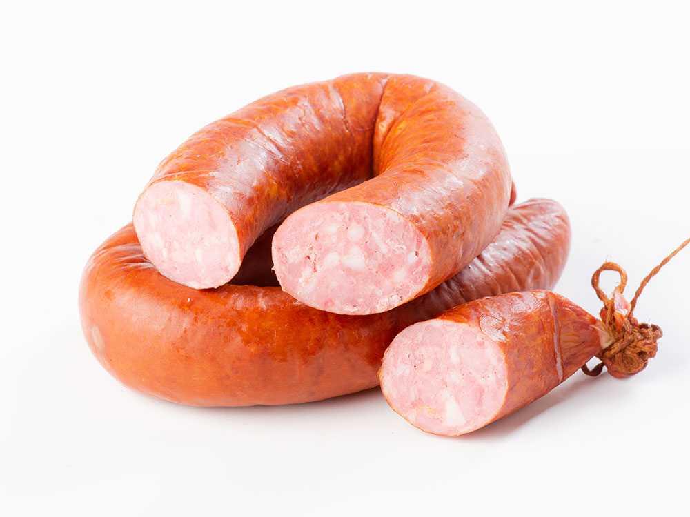 Каковы сроки годности вареной, сырокопченой и прочей колбасы? как хранить продукт и можно ли замораживать?