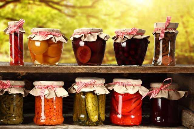 Варенье из вишни с косточками или без косточек - пошаговые рецепты приготовления с фото