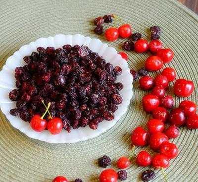 Как сушить яблоки в микроволновке на зиму в домашних условиях? русский фермер