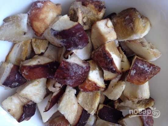 Как приготовить лапшу с белыми грибами: рецепт с фото, разнообразные способы варки супа