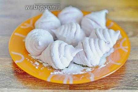 Польза и вред чёрной смородины: как правильно сохранить витамины в варенье и смокве