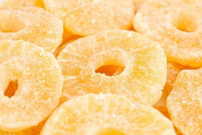Апельсиновые цукаты: рецепты, польза и вред | food and health