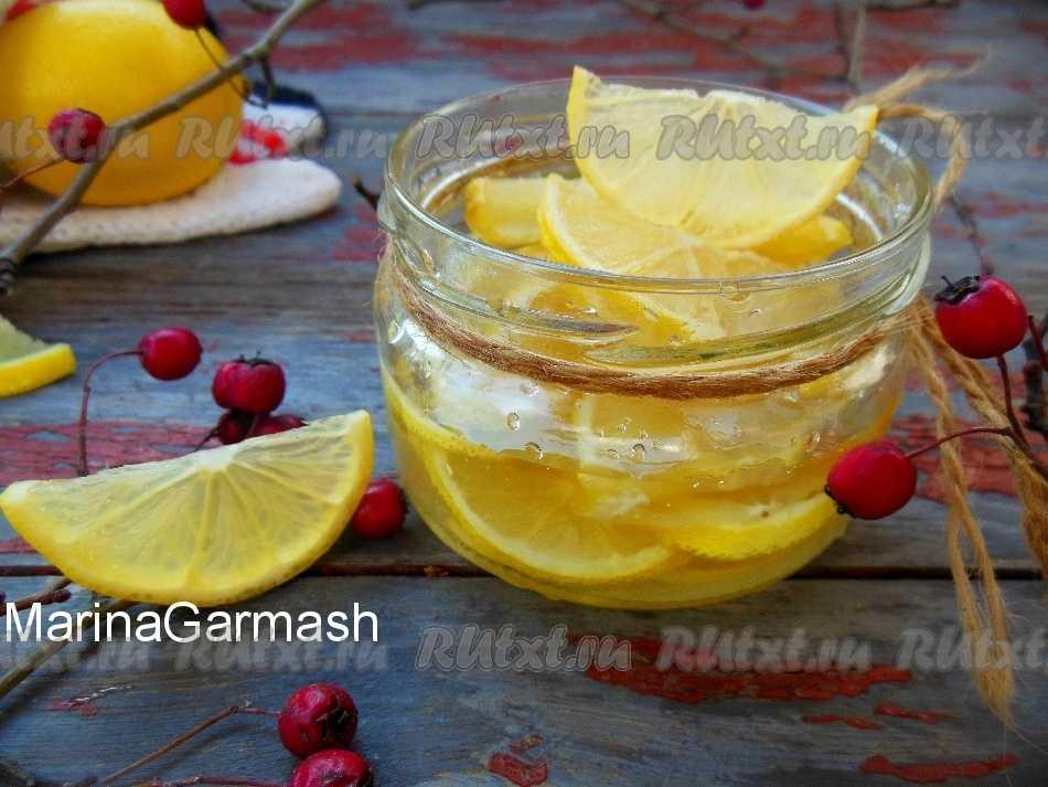 Лимон при ангине для взрослых и детей: можно ли? | компетентно о здоровье на ilive