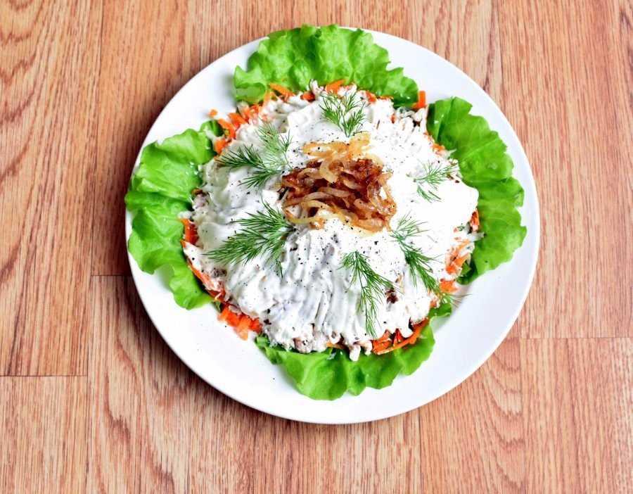 Готовим салат курица с редькой: поиск по ингредиентам, советы, отзывы, пошаговые фото, подсчет калорий, удобная печать, изменение порций, похожие рецепты