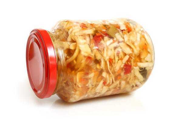 Баклажаны с фасолью на зиму (очень вкусные) - home-restaurant.ru