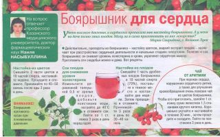 Польза и вред от ромашкового чая