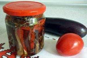Аджика из кабачков на зиму пальчики оближешь с томатной пастой, яблоками, помидорами и без помидоров — острая и очень вкусная, рецепты с фото