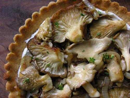 Сколько варить грибы и как это правильно делать? как варить сушеные и замороженные грибы? - автор екатерина данилова - журнал женское мнение