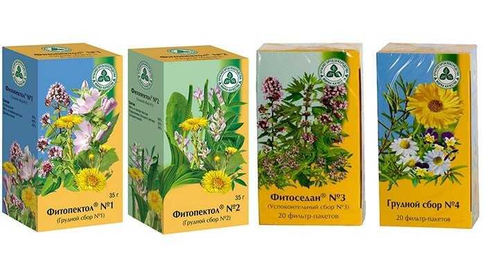 Маска для лица с медом [5 рецептов и 6 лучших средств для кожи]