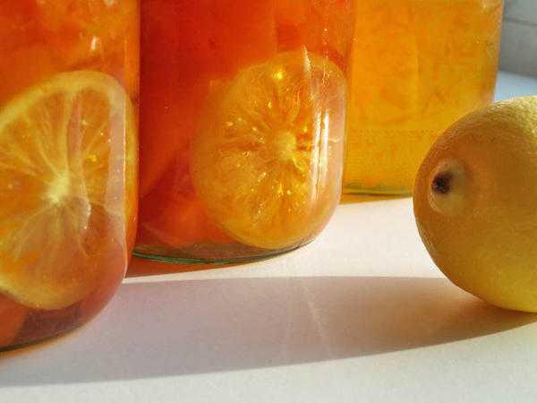 Как быстро и вкусно сварить компот из тыквы по пошаговому рецепту с фото
