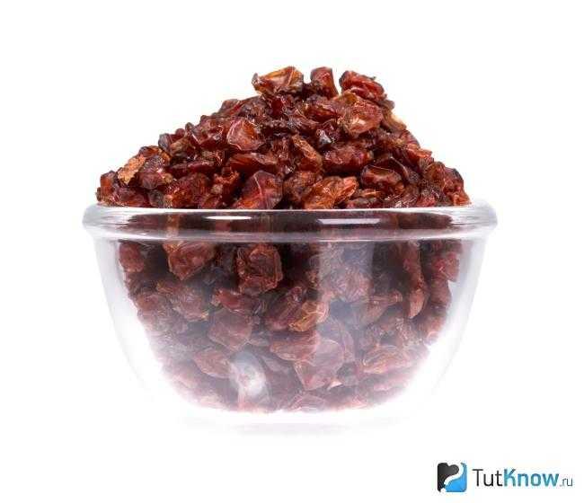 Рецепты из барбариса. полезные свойства и применении барбариса | огородники