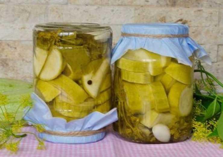 Аджика из кабачков — 10 вкусных рецептов кабачковой аджики на зиму
