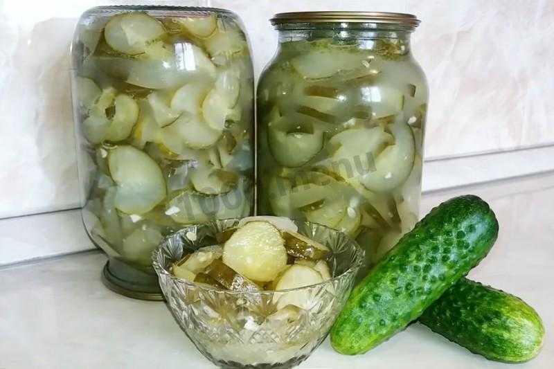 Острая аджика из кабачков на зиму, рецепты с уксусом, вкусная — пальчики оближешь
