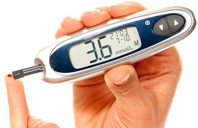 Компот: польза, вред и калорийность напитка   food and health