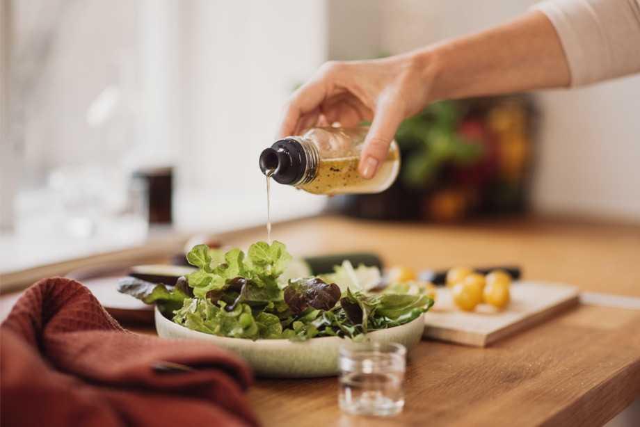 Свежевыжатые соки из фруктов и овощей для похудения