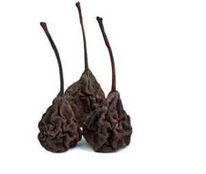 Вяленые груши польза и вред как приготовить калорийность - скороспел