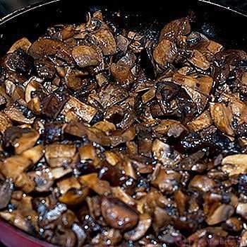 Маринованные подберезовики: 9 лучших рецептов с пошаговым описанием. Как правильно мариновать грибы. Сроки и условия хранения.
