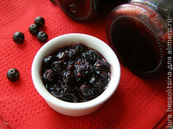Войлочная вишня заготовки на зиму: рецепты как приготовить варенье, компот, джем