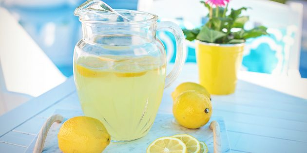 Базилик лимонный: рецепты, аромат и полезные свойства, применение, выращивание дома из семян, фото, отзывы