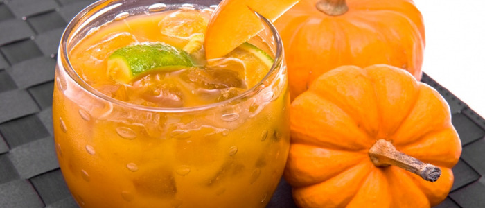 Компот из тыквы на зиму: рецепты приготовления тыквенного напитка с апельсинами и по вкусу, как ананас