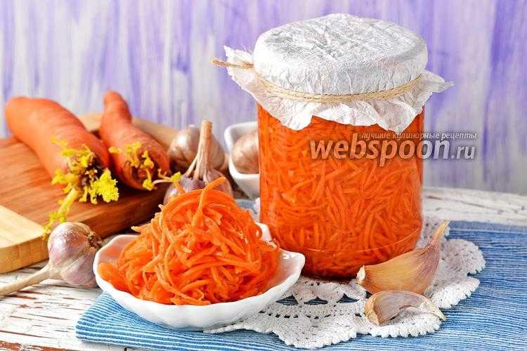 Дайкон: рецепты, польза и вред редьки | food and health