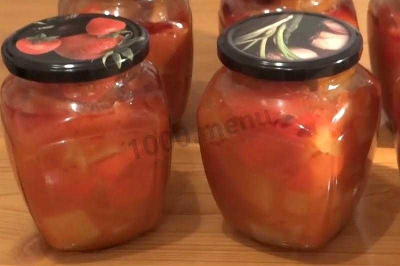 Переросшие огурцы на зиму: рецепты с фото пальчики оближешь. для рассольника, икра и салат из переросших огурцов , самый вкусный рецепт на зиму   жл