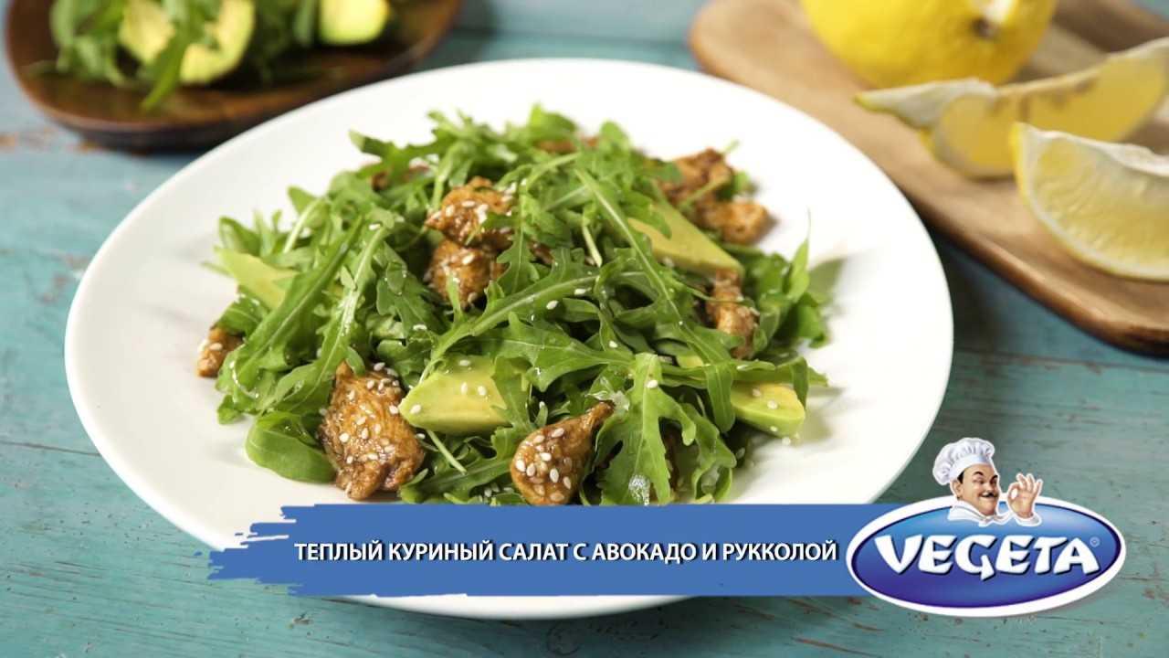Диетический салат с фасолью: низкокалорийные рецепты, варианты с вареной и консервированной фасолью, белой и красной