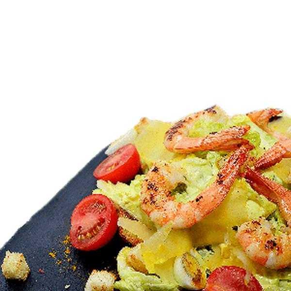 Салат с креветками сыром и помидорами черри и – салат с креветками и помидорами черри