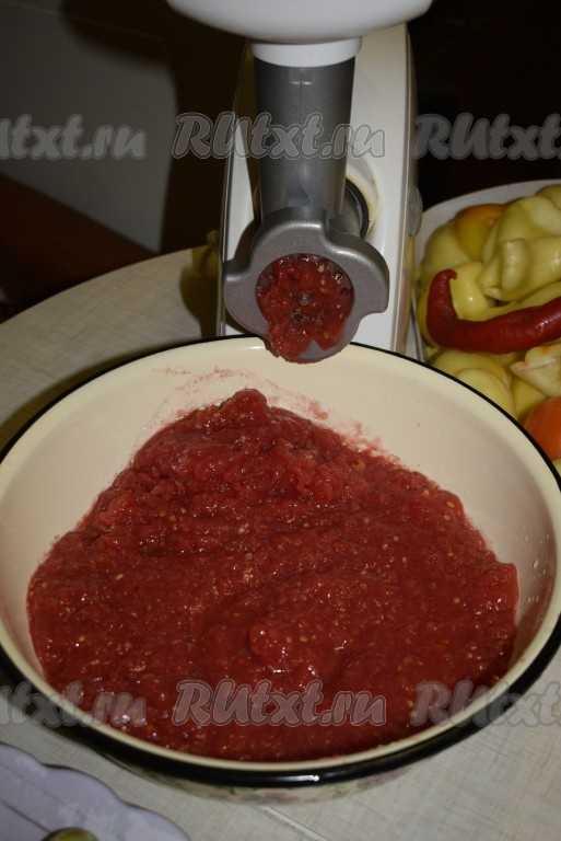 Аджика без варки на зиму: рецепты. аджика из помидор с хреном и чесноком без варки