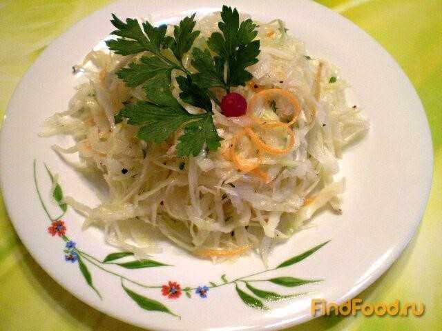 Как приготовить дайкон на зиму, рецепты: маринованный, по-корейски