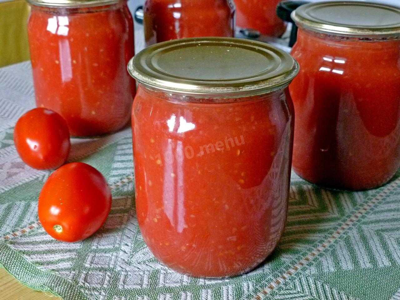 Как сделать томатный сок из помидоров в домашних условиях: рецепт + фото. Как выбрать помидоры для сока, закрытие томатного сока на зиму.