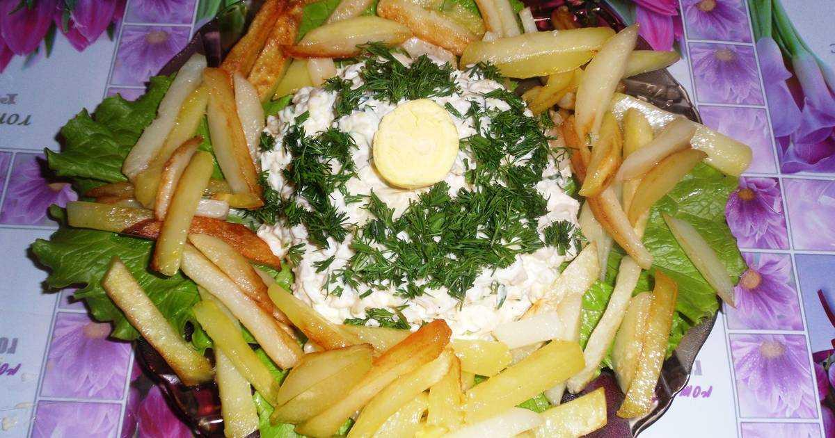 Как приготовить салат ласточкино гнездо с перепелиными яйцами: поиск по ингредиентам, советы, отзывы, пошаговые фото, подсчет калорий, изменение порций, похожие рецепты