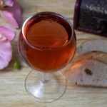 Вино из ревеня. домашние слабоалкогольные напитки. медовуха, пиво, игристые вина, сидр…