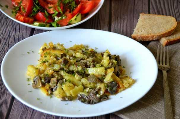 Уроки кулинарии для начинающих: бесплатные видео для занятий дома - все курсы онлайн