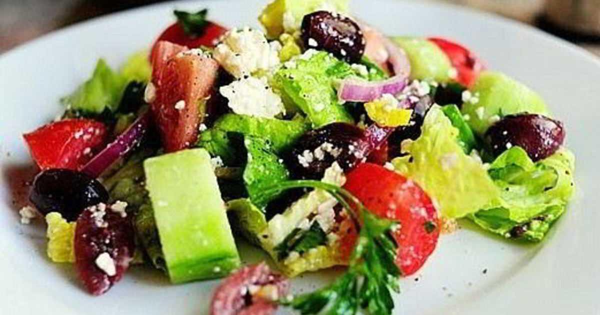 Салат с помидорами и сыром - 335 рецептов приготовления пошагово - 1000.menu