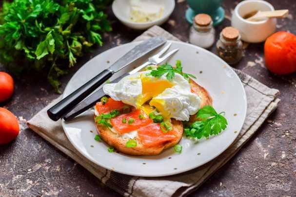Бутерброды с авокадо: лучшие рецепты тостов с авокадо, красной рыбой, яйцом и намазок для сендвичей