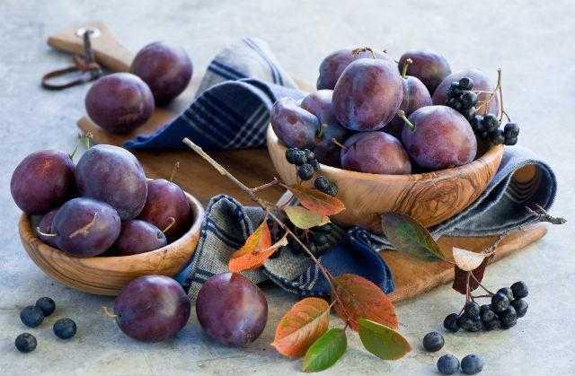 Маринованная тыква: рецепт на зиму с фото