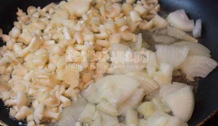 Салат царская шуба с семгой — 5 самых вкусных рецептов
