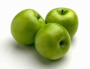 6 полезных свойств сушеной груши для здоровья и рецепт приготовления
