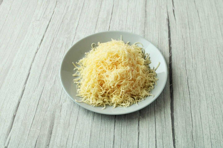 Как сделать салат мимоза с горбушей дома